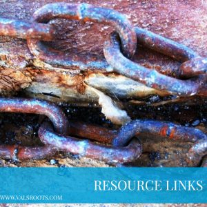 resource-links